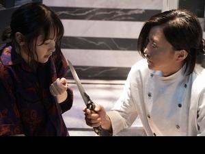 蜷川實花9月攜《殺手餐廳》來台會影迷! 藤原龍也扮惡男最怕烹飪戲