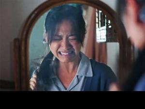 林玟誼拍《苦力》成災難阿嫂!苦笑「水人沒水命」
