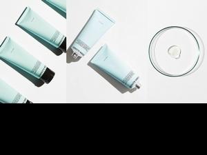 抗老要從卸妝開始!用GROWN ALCHEMIST 水潤賦活卸妝凝露給肌膚一個變漂亮的機會!