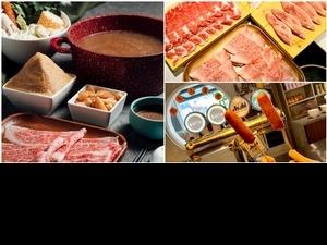 紐約時報激推!台北人氣火鍋「肉大人」推出「蒜頭釀味噌鍋2.0」還有A5和牛、麻辣燙,火鍋控必吃!