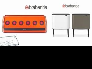 小資女夢幻廚房必買!推薦3款時尚機能用品,趁現在新光A8週年慶入手超合適!