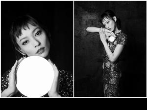 金馬56專訪 最佳女配角入圍  姚以緹:我想拍喜劇很久了