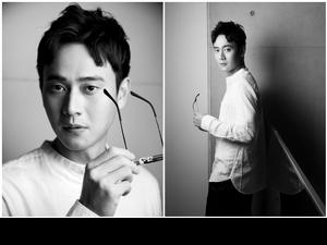 金馬56專訪|最佳男配角入圍 劉冠廷:電影是我活下去的方式