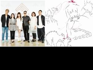 時尚就該毫無設限!「台北好時尚」人才輩出,就要世界看到台灣的設計魅力