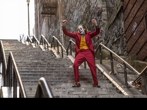 奧斯卡入圍名單/《小丑》11項領跑! 「黑寡婦」史嘉蕾喬韓森影后、女配角雙料提名