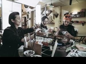 香港金像獎提名/賴雅妍《花椒之味》搶女配! 鄭秀文影后雙入圍超猛