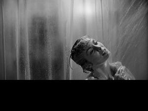 金馬奇幻影展/《驚魂記》60周年大銀幕重現!  6部驚悚新作看飽看滿