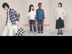 太值得揪全家大小一起來逛!UNIQLO X JW ANDERSON 2020春夏聯名首推童裝,就在3/27登場啦