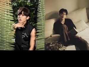 公共財一夕幻滅 畢書盡 EXO Chen當人夫兩樣情