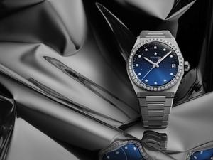 明潮玩錶 x LVMH Watch Week Dubai / 摘一顆星星給妳 2020 LVMH杜拜鐘錶周報導〔真力時〕