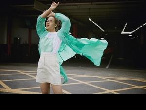 #WIWT最潮示範!鬼鬼、吳姍儒、Doris 時髦混搭MAX&Co. 每套都讓人想收編進衣櫥!