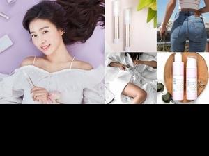 悶熱的季節,緊身的褲子,真的會讓私密處坐立難安啊,試試韓國女孩兒最愛的JGY質更益私密保養,一次就搞定難以啟齒的異味與搔癢