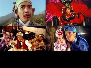 香港喜劇神作《射鵰英雄傳之東成西就》6月重映! 網友激動直呼「跪著看爆」