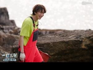 李光洙作客《一日三餐》當萬能助手 孫浩俊眼紅了