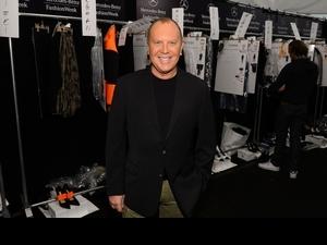 時代革新的時候到了!Michael Kors宣布不走紐約時裝周,改約時裝精線上見