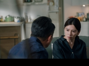 「找徐若瑄演就給你500萬」 《孤味》導演如願邀到女神向朋友搞笑討債