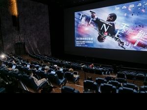 諾蘭玩時空逆轉盼觀眾「體驗」《天能》! 男主角狂操2個半月