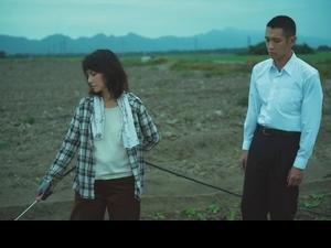 李心潔《鱷魚》配對柯震東談姊弟戀! 相差15歲直呼「最大挑戰」