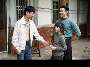 「國民老爸」陳竹昇也在追《鬼滅》!超暖原因曝光