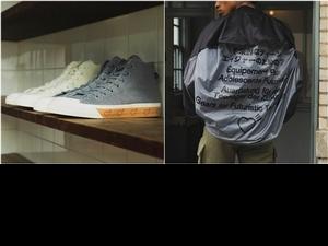 爆炸帥!adidas Originals與潮流巨星NIGO再推聯名,親民價格超推坑