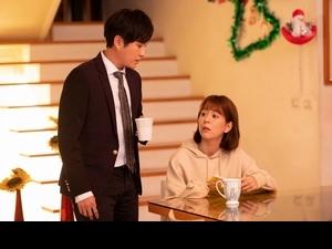 《女力報到》推第8季 黃靖倫盼掙更多奶粉錢