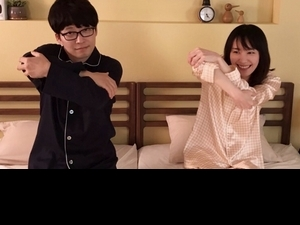 國民老婆新垣結衣就是吸睛!嗨跳升級版戀舞  《月薪嬌妻》特別篇收視奪冠