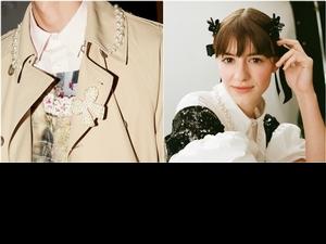 H&M與 Simone Rocha全新聯名超夢幻!3大重點告訴你沒有不買的理由