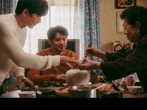 姚淳耀化身大廚! 向莫子儀喊話「換我煮給你吃