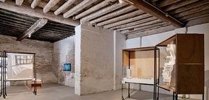 2014威尼斯建築雙年展( 下 )- 香港館