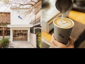 週末直接衝一波!ABG Coffee插旗台中必喝「666 Coffe Mocha、檸檬氣泡咖啡」2款限定飲品