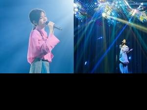 蘇慧倫9/4熱唱高流!歡慶30周年盼歌迷出招