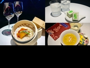2021亞洲50大酒吧「ROOM by Le Kief」攜手「大三元酒樓」打造聯名餐酒!7款雞尾酒搭配脆皮烤鵝、煲仔飯限時預約中