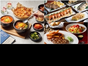 台北人氣和牛燒肉、海鮮壽司、牛排餐廳外帶外送推薦!17間此生必吃餐盒,最低5折優惠、外帶免運還加肉