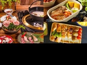 胡同燒肉、胡同裏的寬巷子、台北鳥喜外帶外送優惠!燒肉蓋飯65折、雙人鍋399元、燒鳥串燒外帶享8折