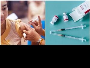 快貼給親朋好友看!疫苗接種後該注意哪些?5大QA一次看懂