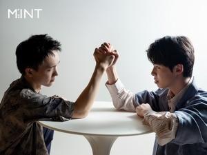 專訪/黃氏兄弟當彼此的小太陽「低潮時有我撐著」