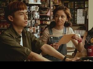 程偉豪跨足小螢幕不搞「鬼」 奇幻新作改學姜太公釣「魚」