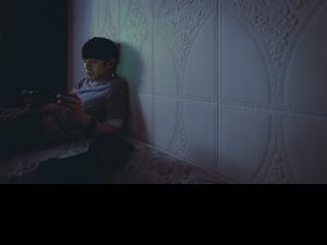 《青春弒戀》入選多倫多影展!林柏宏「感謝大膽的創作」