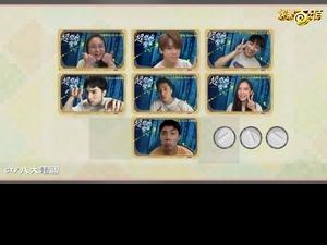 香港人氣王姜濤從小看《娛百》!首次上節目緊張到忘關mic