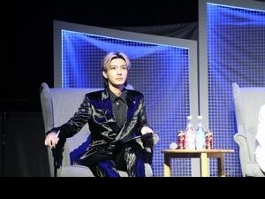 炎亞綸主持選秀節目!先逼問製作單位「是要捧自己人嗎」