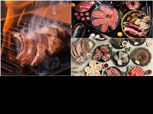 2021超奢華中秋烤肉組合推薦!俺達の肉屋、教父牛排、Wildwood多款人氣海陸燒烤禮盒,回家團圓吃最溫馨