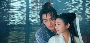 神鵰俠侶再一對!陳曉戀陳妍希 搞笑宣言:「總有一天,妳會跟我姓!」