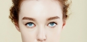 完美逆齡油主張  Beauty Oil Treatment