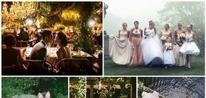 王陽明、蔡詩芸唯美婚紗照的幕後掌鏡人!澳洲女攝影師 Lara Hotz 親授 5 技巧拍出浪漫美照
