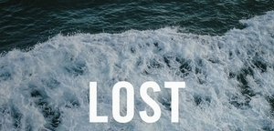 【旅行的奧義】 LOST 雜誌主編Nelson Ng × 雜誌現場創辦人江家華
