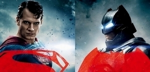 DC Marvel大玩內鬨梗 蝙蝠俠遭兒子背叛 鋼鐵人戲外先開嗆