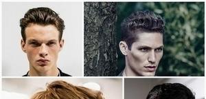 2步驟豐盈髮絲 你也能打造有型復古油頭