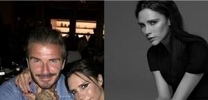 簡直太生火!Estee Lauder x Victoria Beckham  即將推出設計師聯名限定彩妝
