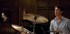 《進擊的鼓手》:真正的劇力萬鈞