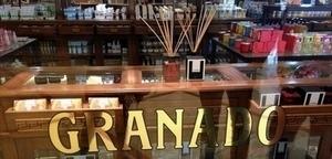 【專欄】百年美妝品牌GRANADO---來自巴西的復古藥妝店